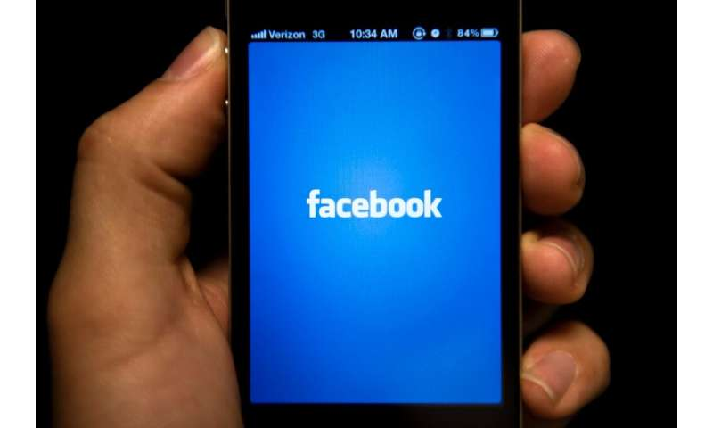 Facebook will publish its quarterly earnings after Wall Street closes
