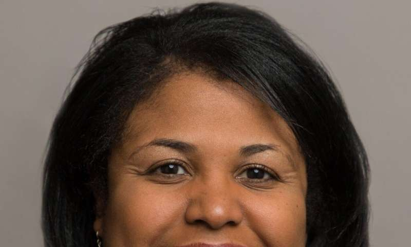 Family experience influences diabetes risk, management for African Americans