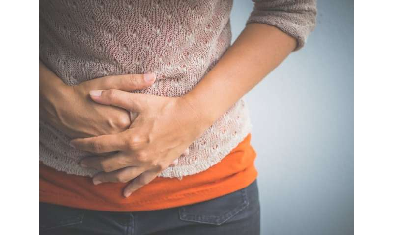Health Check: what causes bloating and gassiness?