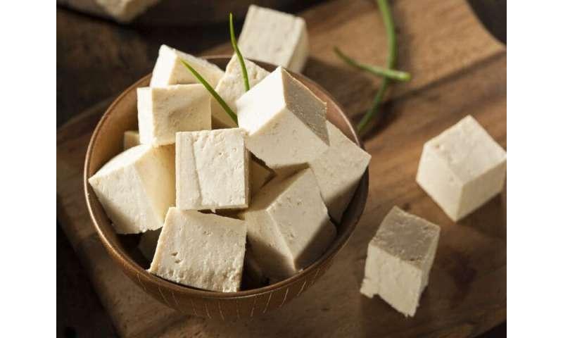 Higher intake of linoleic acid may reduce type 2 diabetes risk