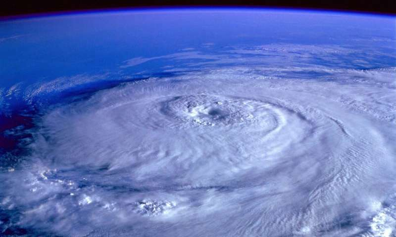 Earthquake, flood, hurricane: Google Maps adds tools to help