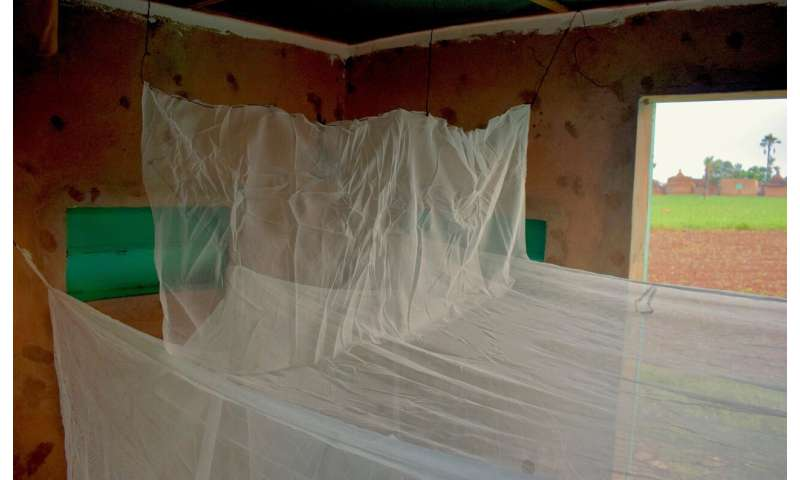 Malaria deaths could be reduced thanks to Warwick engineers