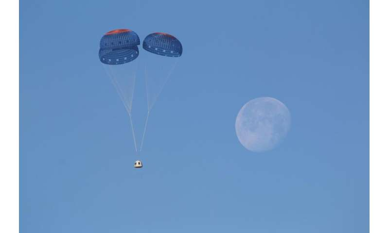 NASA microgap-cooling technology immune to gravity effects and ready for spaceflight