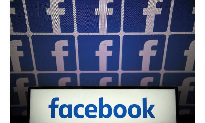 Officials have asked Facebook not to use message encryption across its communication platforms without including a way for autho