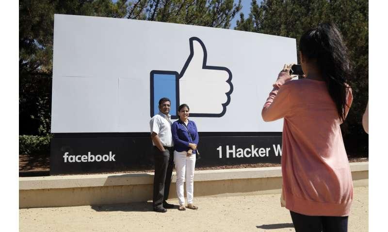 Possible $5B Facebook fine echoes European tech penalties