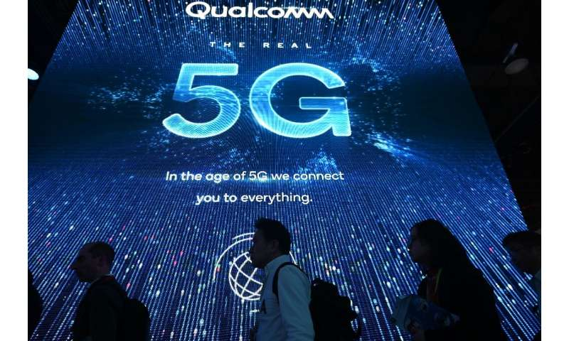 Qualcomm, the dominant maker of smartphone processors, abused its market position at the expense of consumers and device makers,