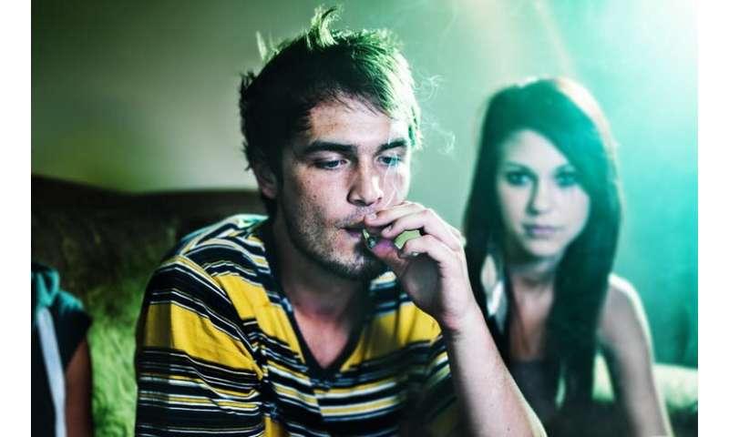Rape myths like 'stranger danger' challenged by global drug survey