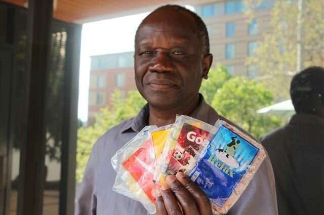 Researcher finds dangerous levels of metals in liquor sold in Uganda
