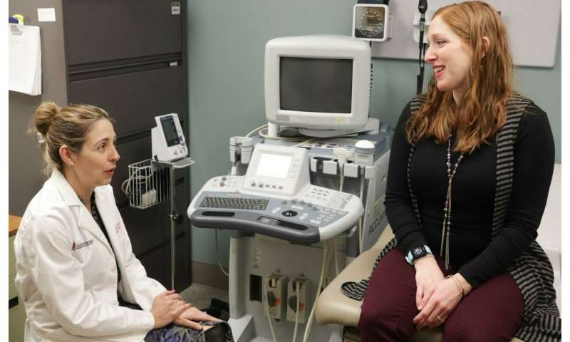 Research finds simple urine test allows for rapid diagnosis of preeclampsia