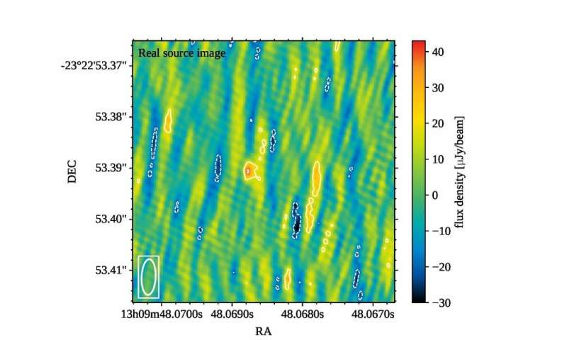 **(Re)solving the jet/cocoon riddle of a gravitational wave event