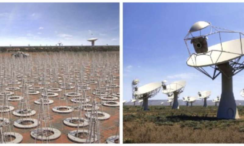 Solar Physics with the Square Kilometre Array