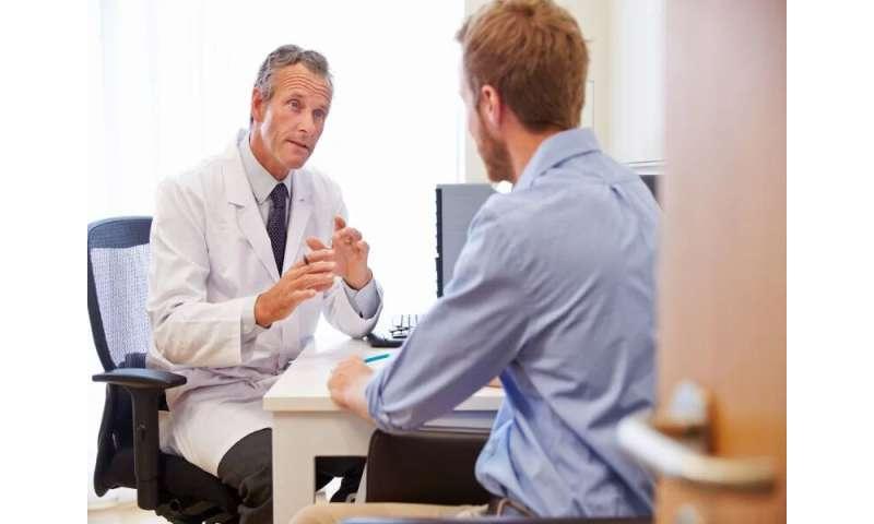 Testosterone therapy in hypogonadism can prevent progression to T2DM