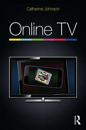 Unraveling the tangled web of online television