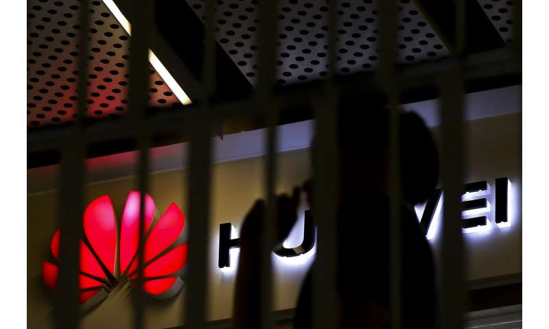 US delay to Huawei ban gives tech sector time to adjust