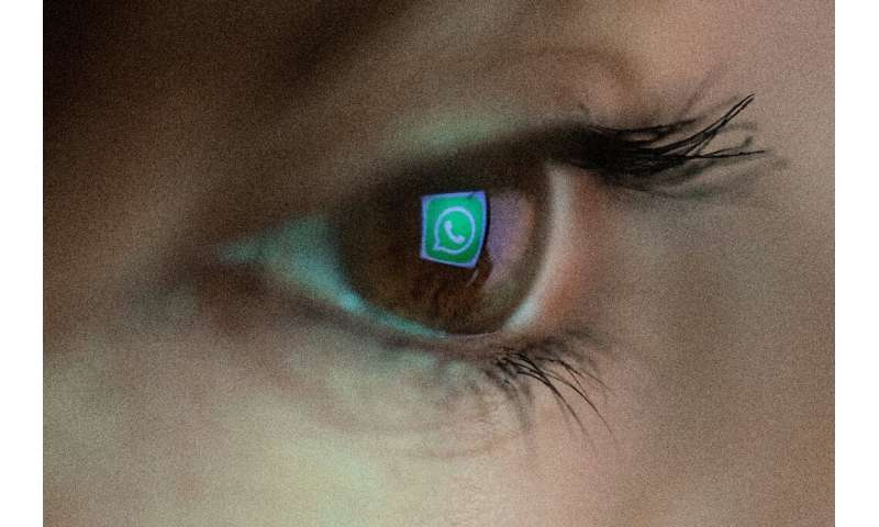 WhatsApp said its investigation traced a cyberespionage effort back to the Israeli technology firm NSO Group