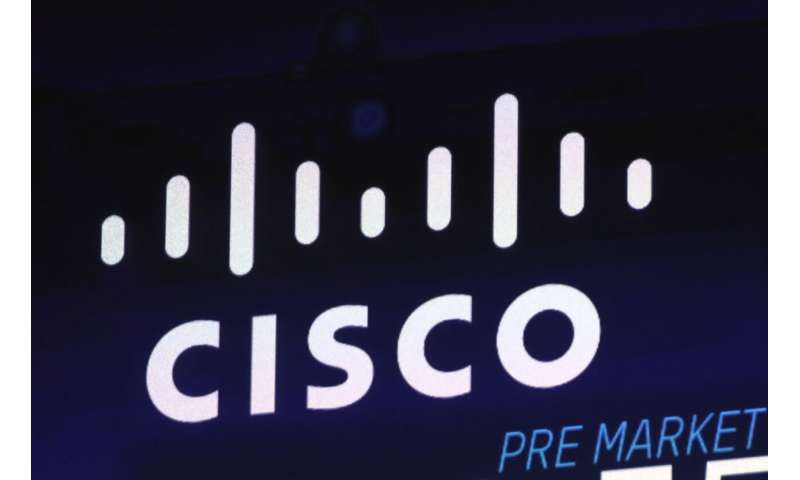 Whistleblower vindicated in Cisco cybersecurity case