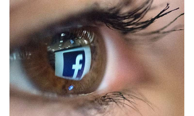 "Facebook says it won't use facial recognition or ""tag"" users unless they opt in to using the technology"