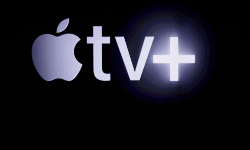 Apple menerima Netflix dengan layanan streaming $ 5 per bulan