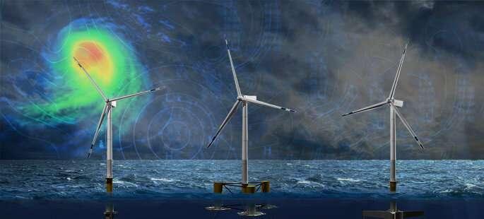 Building a better turbine