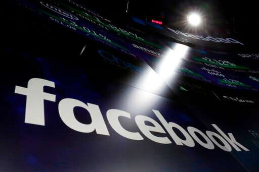 Facebook charged with housing discrimination by HUD