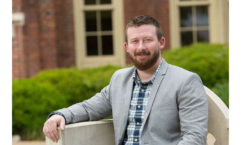 FSU researcher finds hate crimes committed by groups hurt the most