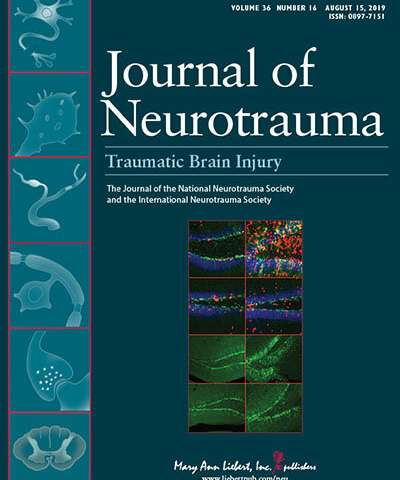 Guidelines for managing severe traumatic brain injury continue to evolve