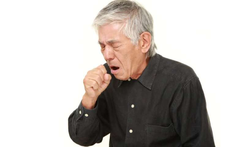 Heartburn drugs might bring allergy woes