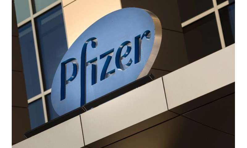 The combination will allow Pfizer to boost depressed sales through the loss of patent protection of certain drugs