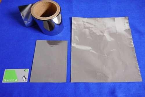 Development of mass production equipment for thin magnetic ribbon, minimizing energy-loss