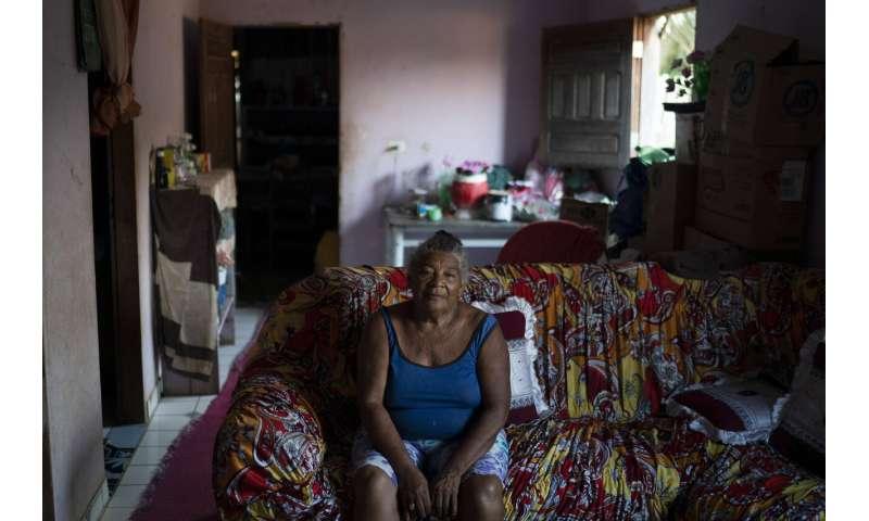 Preservation or development? Brazil's Amazon at a crossroads