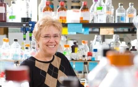 Drug-resistant infections: If you can't beat 'em, starve 'em, scientists find