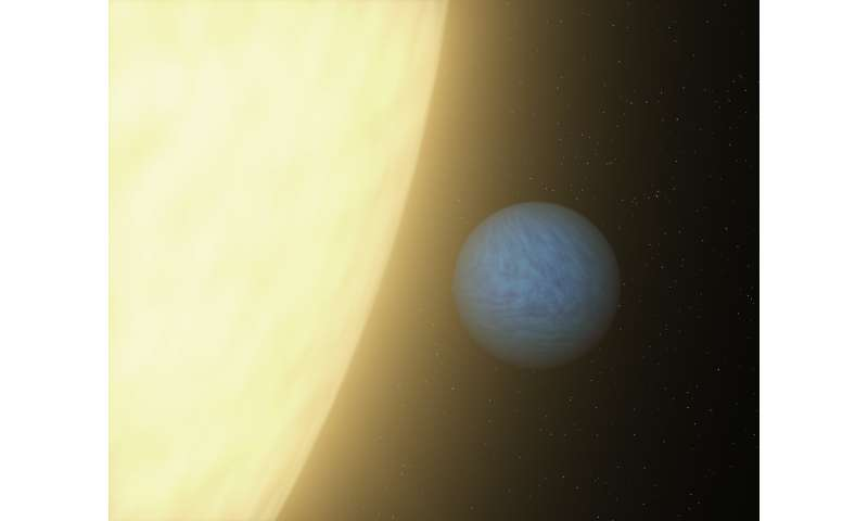 Gravitational forces in protoplanetary disks may push super-Earths close to their stars