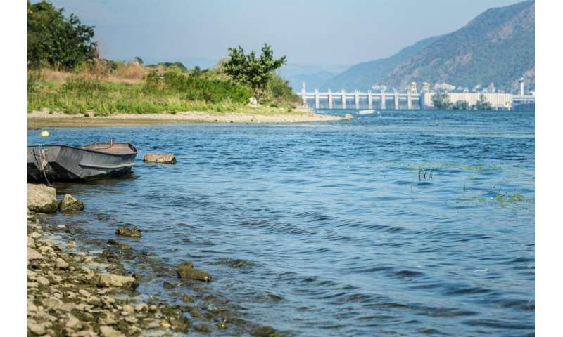 How to improve water quality in Europe