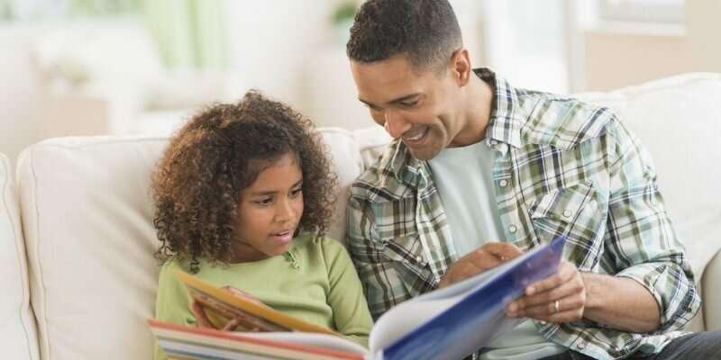 روش های پرورش کودک دو زبانه