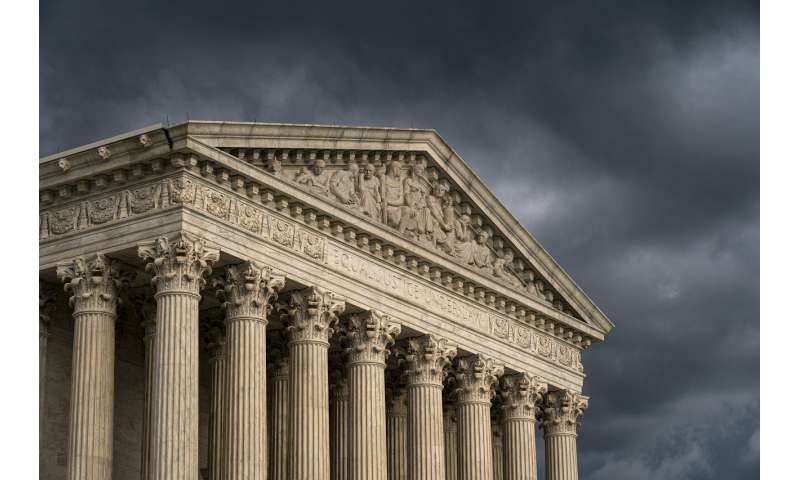 Supreme Court to hear abortion regulation case