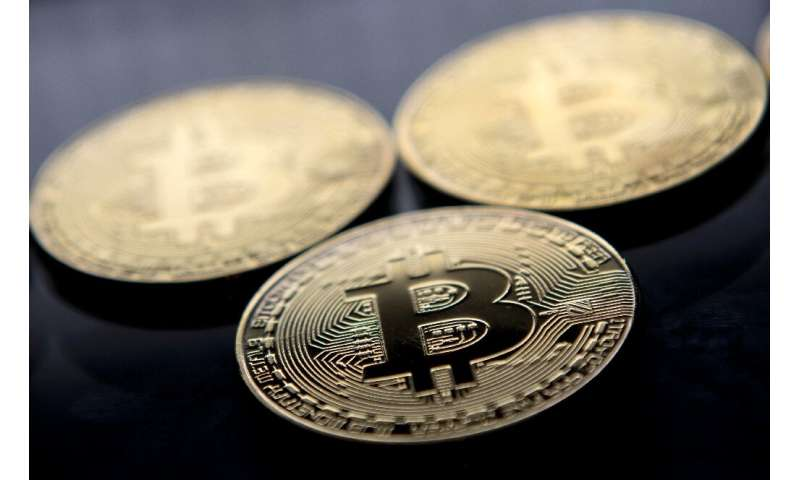 Crypto currencies, despite regulatory grey areas, have been gradually making inroads into commerce in recent years with bitcoin