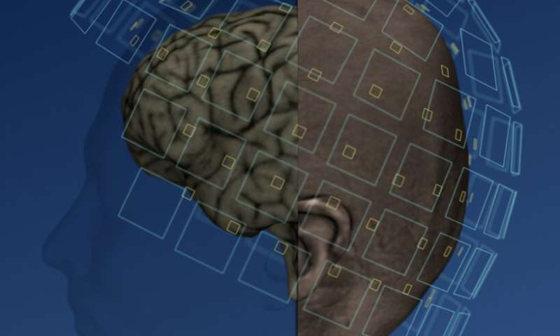 Novel technology allows more accurate measurement of brain activity