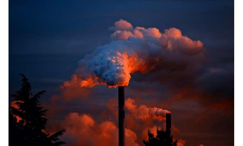https://scx1.b-cdn.net/csz/news/800/2019/4-pollution.jpg