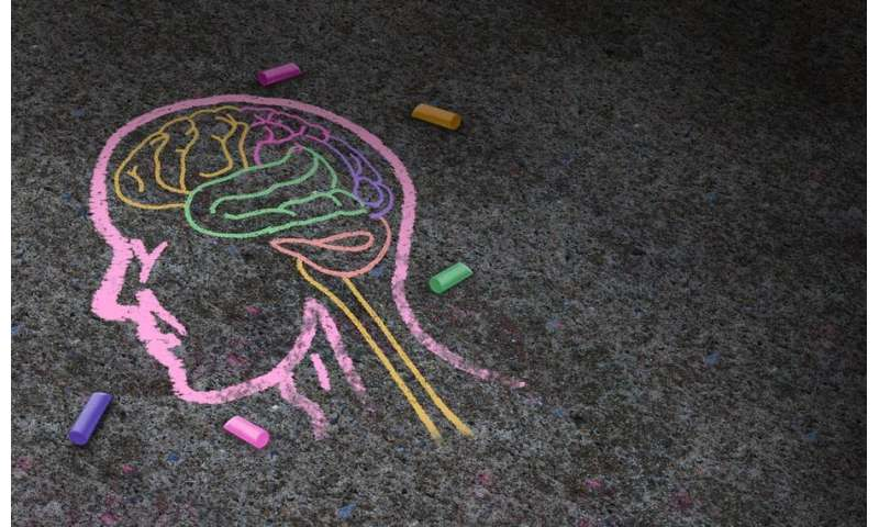 Understanding autism: new research dispels common assumptions