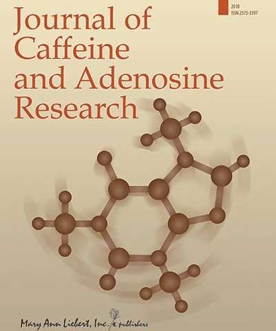 Recent developments suggest potential new therapeutic role for caffeine