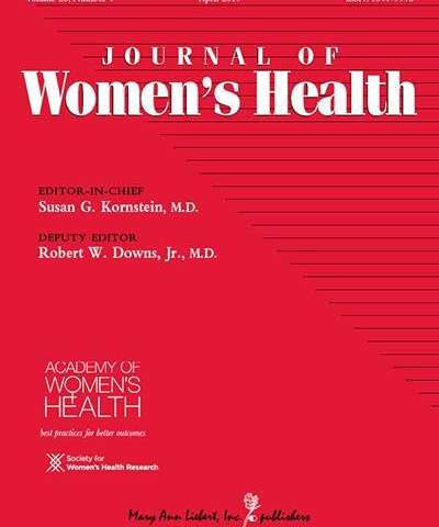 Do physicians properly advise women with dense breasts on cancer risk?