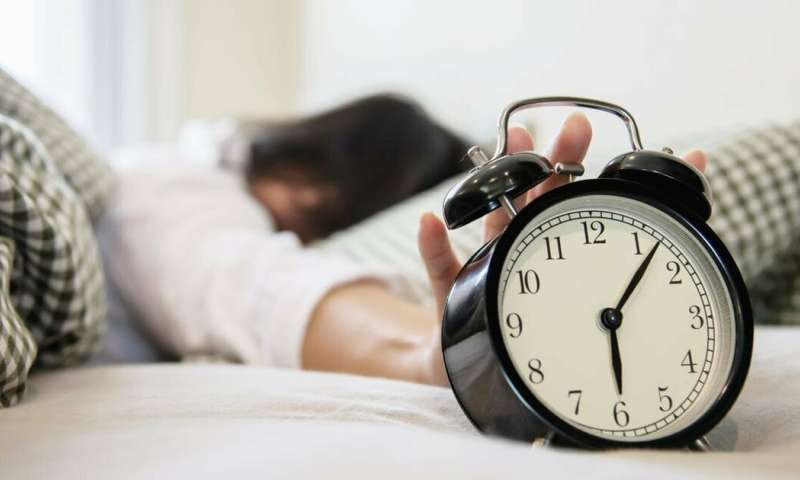 5 ways life would be better if it were always daylight saving time