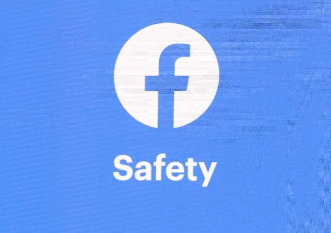 Facebook CEO Mark Zuckerberg said most fake accounts are detected by automated tools and disabled before they can post on the pl
