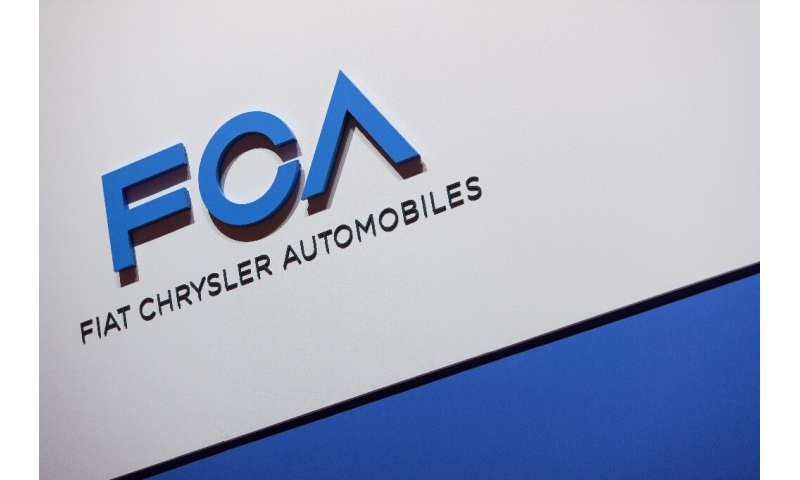 Fiat Chrysler is widely seen as a latecomer to the electric vehicle market but is well placed in the US SUV and pick-up sectors