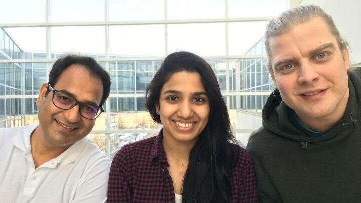 Researchers discovered new immune response regulators