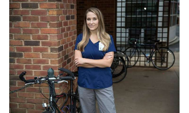 6 things bicyclists can do to keep out of emergency rooms