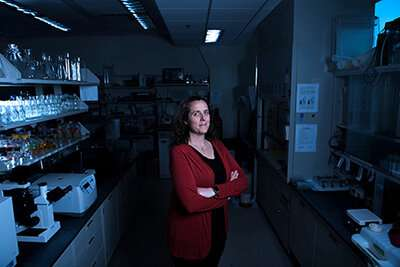 Research team finds new adaptive trick used by Staphylococcus bacteria