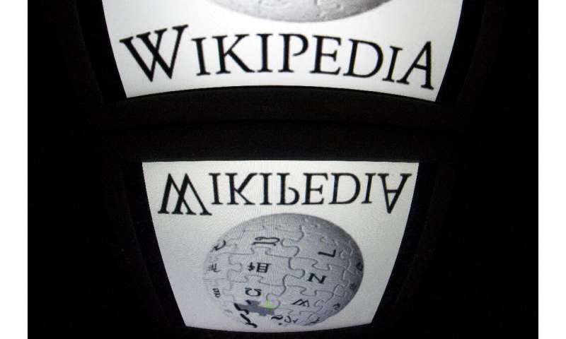 According to a report by OONI, China started blocking all language editions of Wikipedia in April