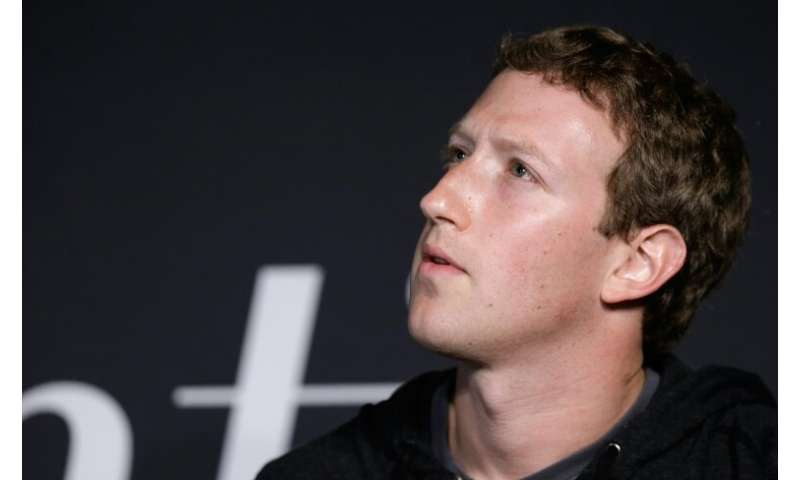 According to New Zealand reports, some major firms are considering pulling ads from Mark Zuckerberg's Facebook as a result of th