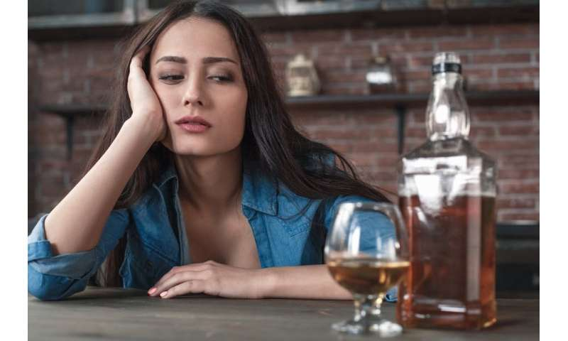 Alcohol: putting a value on the hidden costs of drinking